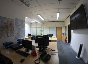 Office to let in Suite 2 - Phoenix House, Goldborne Enterprise Park, Goldborne WA3
