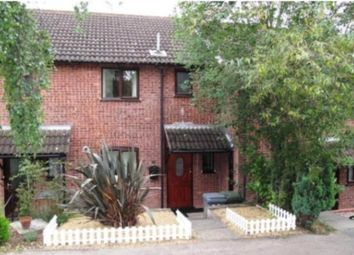 Thumbnail 3 bed property to rent in Riverdale Court, Brundall, Norwich
