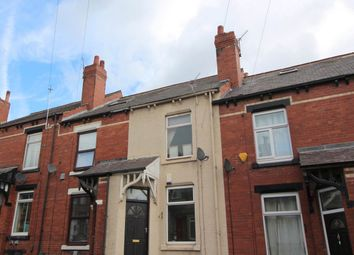 Thumbnail 4 bed property to rent in Low Lane, Horsforth, Leeds