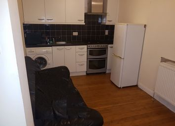 Thumbnail 1 bed detached house to rent in Briar Way, Oxford
