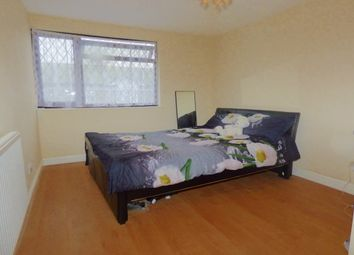 Thumbnail 1 bed property to rent in Clay Hill Road, Basildon