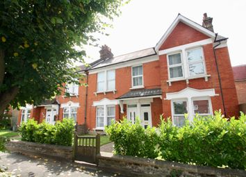 2 bed maisonette for sale in Tremaine Road, London SE20