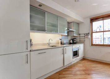 Thumbnail 1 bedroom flat to rent in Fulham Broadway, Fulham Broadway