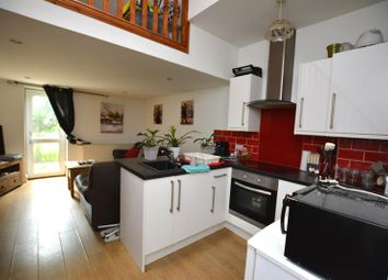 Thumbnail Studio for sale in Heygate Avenue, Southend-On-Sea