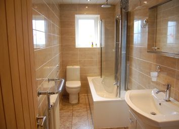Thumbnail 3 bed terraced house to rent in Woodland Terrace, Bacup