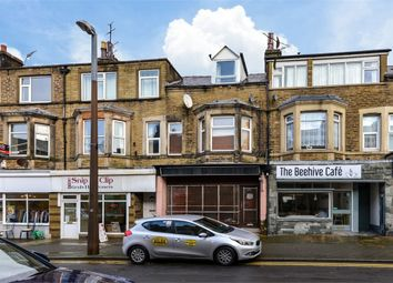 3 bed flat for sale in Albert Road, Morecambe, Lancashire LA4
