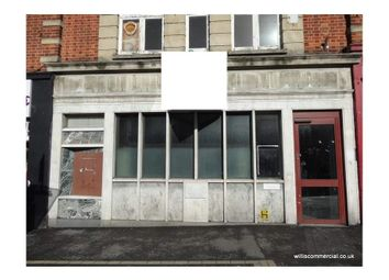 Thumbnail Office to let in Bournemouth Road 13, Lower Parkstone