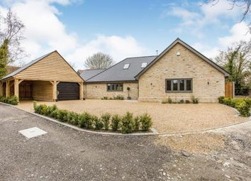 4 bed bungalow for sale in Great Ellingham, Norfolk NR17