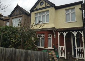 Thumbnail 2 bed maisonette to rent in 14A Mayfield Avenue, Woodford Green