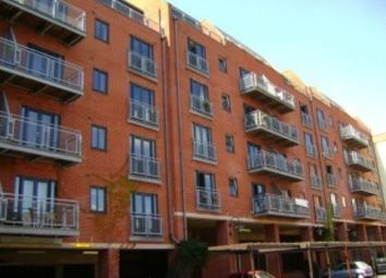 Thumbnail 2 bed flat to rent in Newhall Court, City Centre, Birmingham