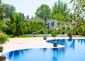 """Thumbnail 1 bed triplex for sale in B306 Mp, Adresse: Sunny Beach 8230, """"Mesembria Palace"""" Complex, Bulgaria"""