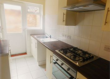Thumbnail 2 bed terraced house to rent in Longfellow Street, Toxteth, Liverpool