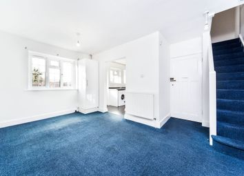Thumbnail 3 bed flat to rent in Chobham Road, Sunningdale, Ascot