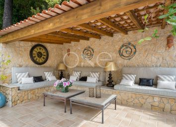 Thumbnail 3 bed town house for sale in 8135-107 Almancil, Portugal