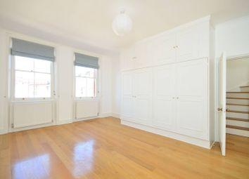 Thumbnail 5 bed maisonette to rent in Brechin Place, South Kensington