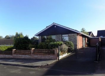 Thumbnail 3 bed detached bungalow to rent in Rosemary Drive, Lisburn