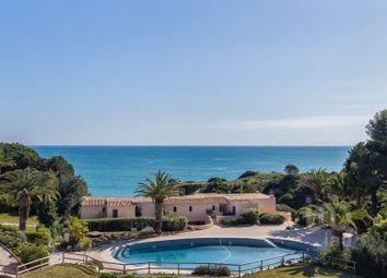 Thumbnail 2 bed apartment for sale in Porches, Porches, Lagoa (Algarve)
