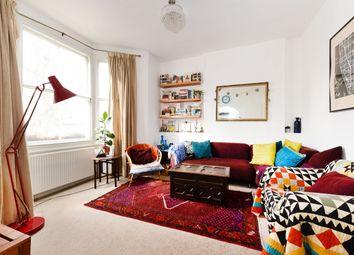Thumbnail 2 bedroom flat for sale in Jerningham Road, London