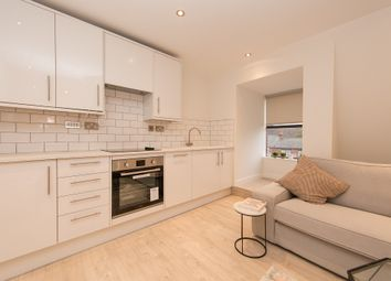 Thumbnail 1 bedroom flat for sale in Cromwell Square, Ipswich