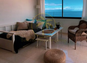 Thumbnail 1 bed apartment for sale in Playa Paraiso, Canary Islands, 38678, Spain