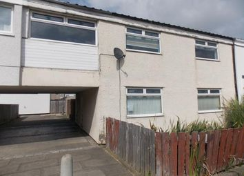 Thumbnail 5 bedroom end terrace house for sale in Vulcan Way, Thornaby, Stockton On Tees