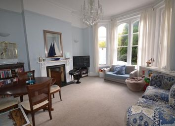 Thumbnail 2 bed flat for sale in Amherst Road, Tunbridge Wells, Kent, .