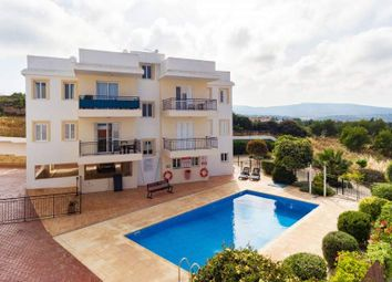 Thumbnail 2 bed property for sale in Neo Chorio, Polis, Cy