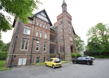 1 bed flat for sale in Ullet Road, Aigburth, Liverpool L17