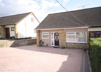 Thumbnail 3 bed property for sale in Highfield Road, Billericay