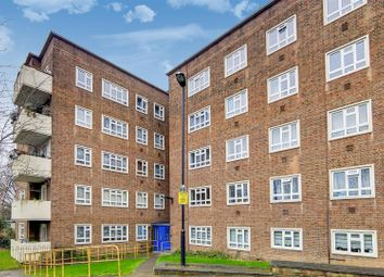 3 bed flat for sale in Church Lane, Hornsey N8