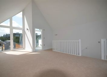 Thumbnail 4 bed terraced house for sale in 3 The Wharfside Houses, Perran Foundry, Perranarworthal, Truro, Cornwall