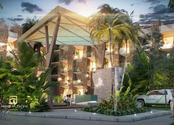 Thumbnail 1 bed apartment for sale in Jade, Tulum, Mexico