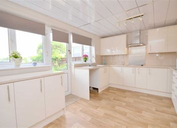 Thumbnail 3 bed property for sale in Laughton Road, Beverley, East Riding Of Yorkshire