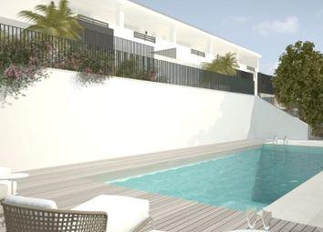 Thumbnail 3 bed town house for sale in Málaga, Spain