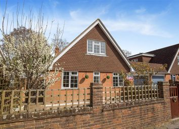 Thumbnail 4 bed detached house for sale in Midfields Walk, Mill Road, Burgess Hill, West Sussex