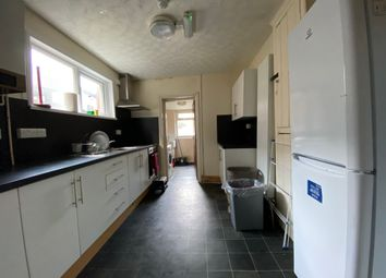 Thumbnail Room to rent in Trinity Road, Aberystwyth