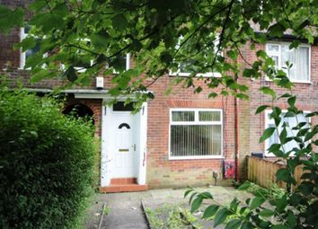 Thumbnail 3 bedroom semi-detached house for sale in Moss Bank Way, Bolton