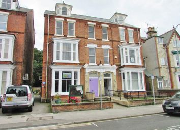 Thumbnail Office for sale in 4-8 Victoria Rd, Bridlington