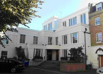 Thumbnail Office to let in 14-15 Child's Place, Earls Court, London, London