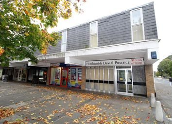 Thumbnail 2 bed flat to rent in Heather Ridge Arcade, Camberley