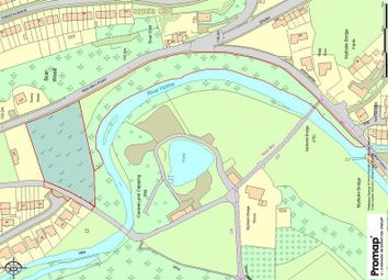 Thumbnail Land for sale in Development Land, South Site, New Mill Road, Brockholes