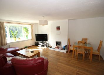Thumbnail 2 bedroom flat for sale in Dean Court, Bolton