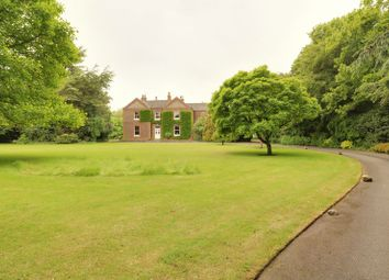 Thumbnail 6 bed detached house for sale in Scunthorpe