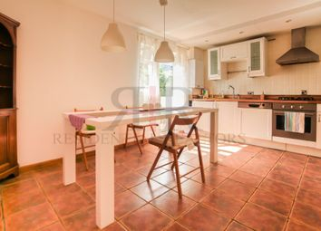 Thumbnail 4 bed flat to rent in Stanford Road, London