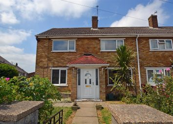 Thumbnail 3 bed property for sale in Kingerby Road, Scunthorpe