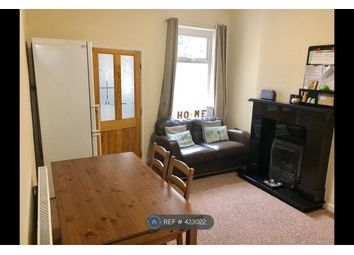 Thumbnail 5 bed terraced house to rent in Bordesley Green, Birmingham