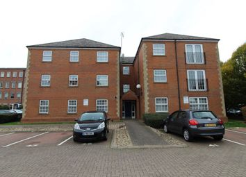 Thumbnail 2 bedroom flat to rent in Northampton, St Martin`S House, Latymer Court