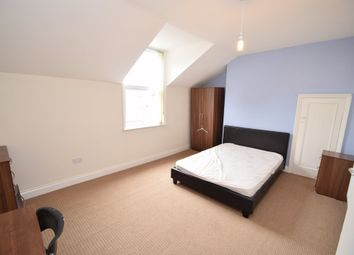 Thumbnail Room to rent in Room, Vale Street, Sunderland