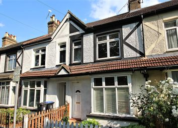 3 bed terraced house for sale in Woking, Surrey GU21
