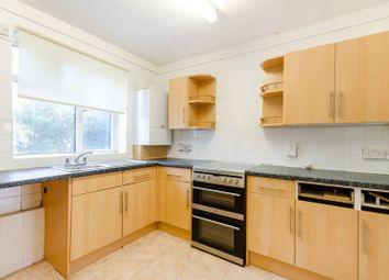 Thumbnail 2 bedroom flat for sale in Kingsnympton Park, Kingston